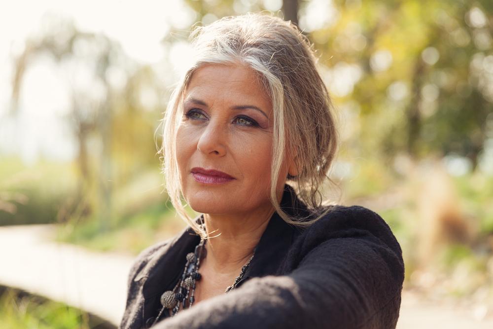 Most Popular Seniors Online Dating Website In Australia