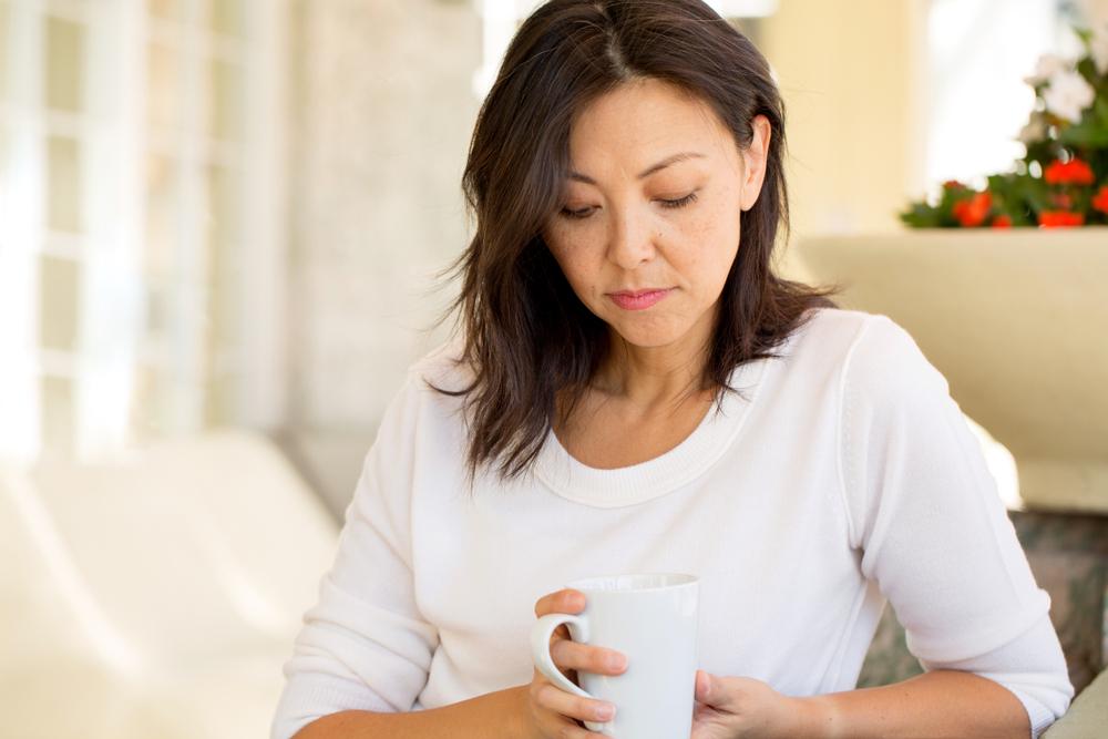 Best Menopause Specialist Leesburg