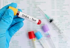 DHEA for Women