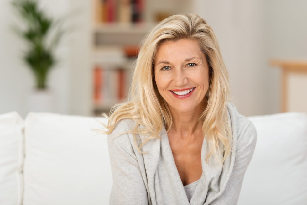 Pellet Therapy for Women