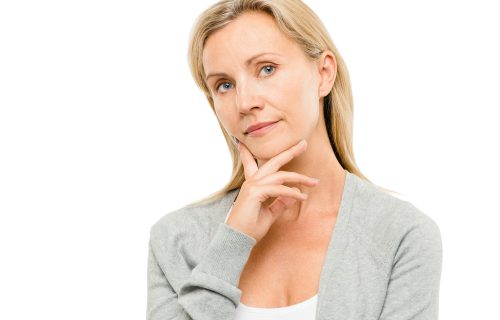 Best Menopause Doctor Near Me