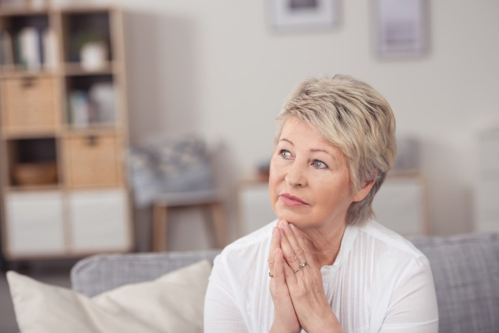 Cancer and Menopause