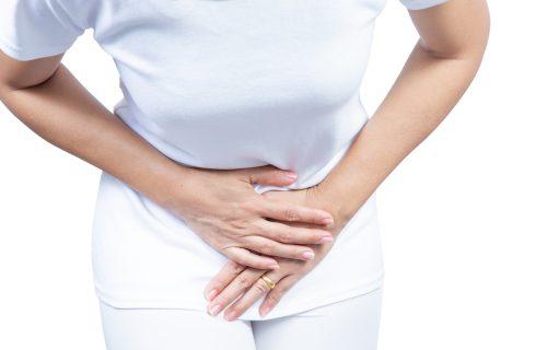 All About Vulva Disease Lichen Sclerosus