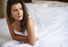Irritated Vulva: Causes and Relief