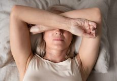 Menopausal Skincare