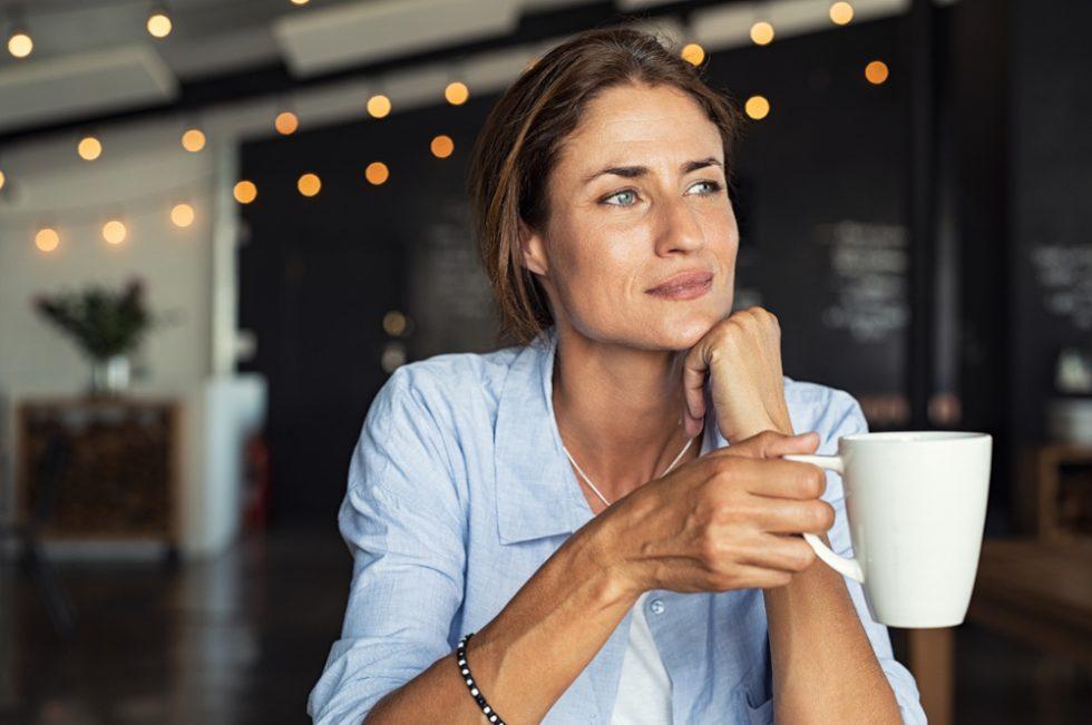 Do I Have Vulva Cancer?