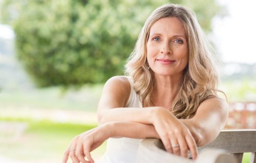 Why See a Lichen Sclerosus Specialist?