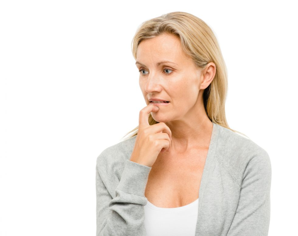 4 FAQs Answered by a Menopause Specialist in Potomac Maryland